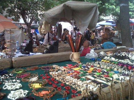 market havana