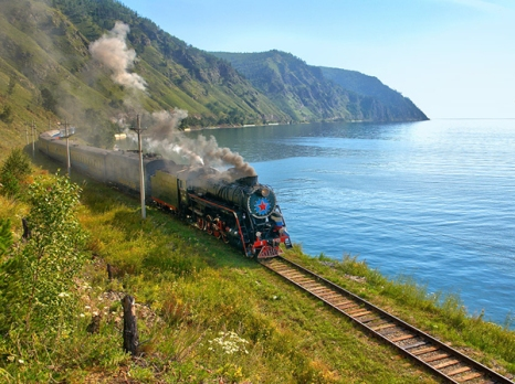 transbaikalrailway_01