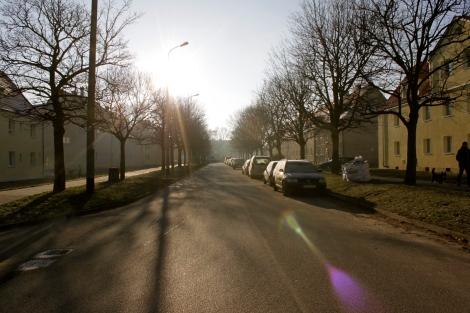 Villa Anna Gdansk
