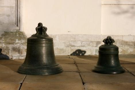bells kremlin